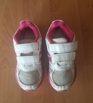 zapatillas adidas T28