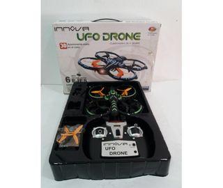 Innova Ufo Drone