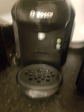 coffe mascine