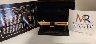 Espada láser Anakin