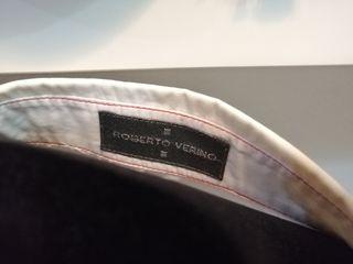 camisa mujer RV talla 36/8