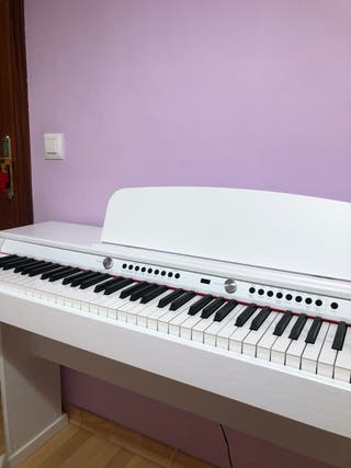 Piano Digital DP-6 de Gear4music