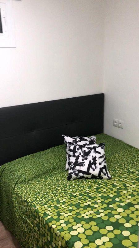 Apartamento en alquiler de temporada en Parque de la Paloma en Benalmádena (Benalmádena, Málaga)