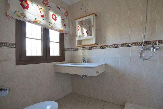 Casa adosada en venta en Centro Ciudad en Fuengirola (Fuengirola, Málaga)
