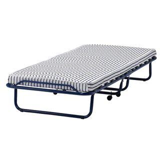 Soporte cama plegable