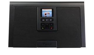 Parrot DS3120 - Radio, Usb, Bluetooth, ...