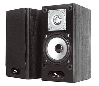 Altavoz Bluetooth Sytech SY-1238B