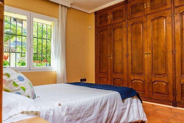 Casa en venta en La Cala Mijas en Mijas (La Cala de Mijas, Málaga)
