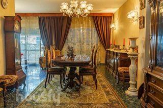 Casa en venta en Norte - Barrio del Pilar - El Reñidero en Vélez-Málaga