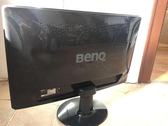 """Monitor LED 21,5"""" Full HD Benq GL2240"""