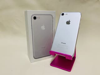 iPhone 7 32Gb Gris Plata