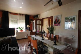 Casa en venta en Sant Fost de Campsentelles