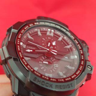 Reloj Casio G-Shock GW-A1000FC-1AER