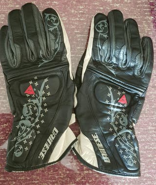 Guantes moto Dainese L