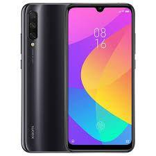 Xiaomi MI A3 128GB negro (nuevo precintado)