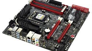 Placa Base + Microprocesador + Ram