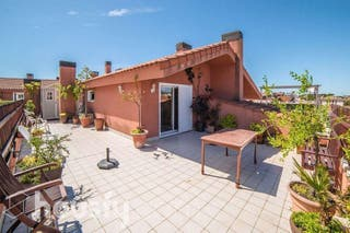 Piso en venta en Centre Vila en Vilanova i La Geltrú