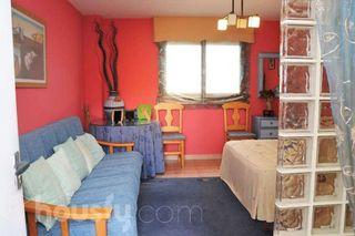Casa en venta en Playa de Gandia en Gandia