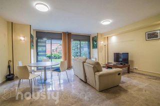 Casa en venta en Can Calders - Mas Lluí - Roses Castellbell en Sant Feliu de Llobregat