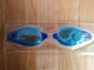 Gafas natación niño