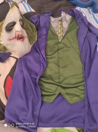 difraz joker