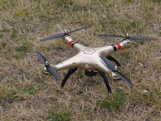 Dron Syma X8HC