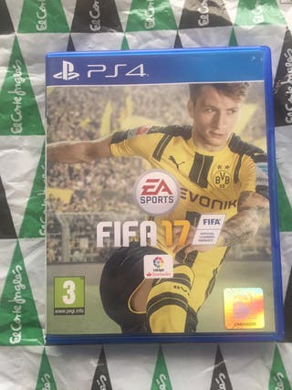 packs juegos para ps4 fifa 14 fifa 15 fifa 16..