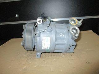 Compresor aire acondicionado ford kuga 2013/2017