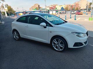 SEAT Ibiza 1.9TDI 105CV SPORT