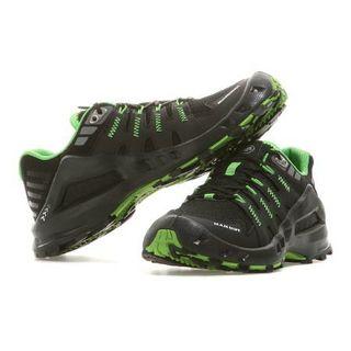 zapatillas la sportiva T 38 nuevas