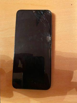 Xiaomi Mi A3 128gb piezas