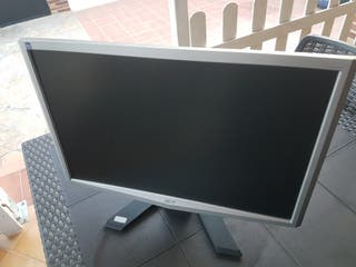 """monitor Acer 22"""""""