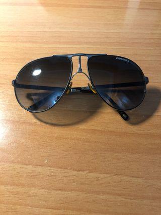 Gafas de sol Carrera Oficiales