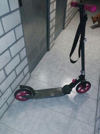 patinete grande 30€