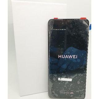 Huawei P30 128GB Libre con Garantia