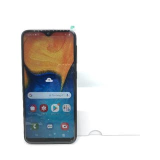 Samsung Galaxy A20e 32GB Libre con Garantia
