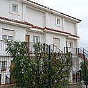 Piso en venta en Chullera en Manilva (Alcorrín, Málaga)