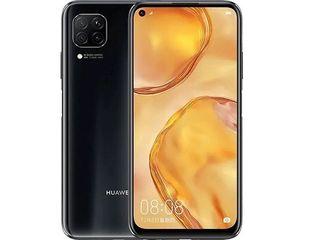 Huawei p40 lite libre nuevo cambio