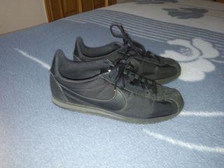 Nike Cortez n°39