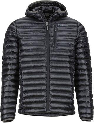 chaqueta marmot S nuevo