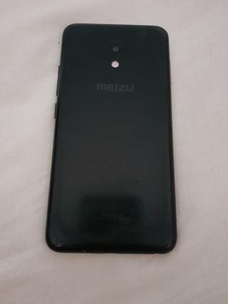 Vendo Teléfono Meizu