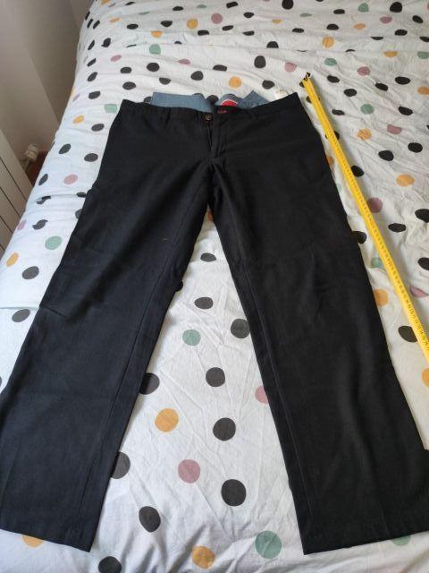 pantalon El Ganso EU 46