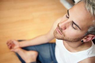 Clases online. Yoga. Masaje. Relajación