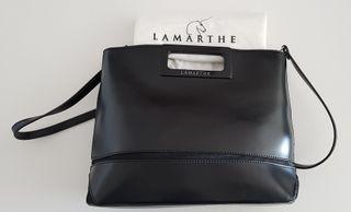 Bolso LAMARTHE