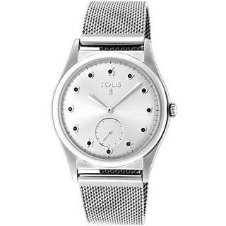 Reloj Tous 800350810 nuevo