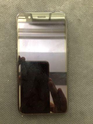 Movil smsrtphone Smart prime 7