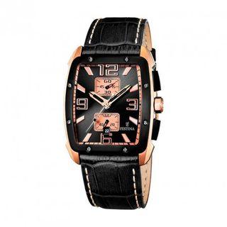 Reloj Festina Hombre F16356/2