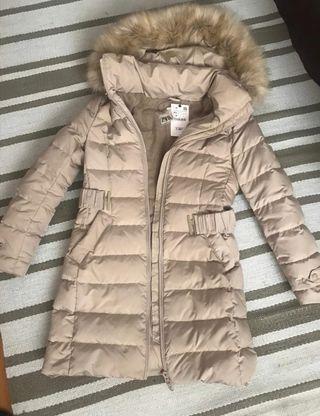 plumifero Zara
