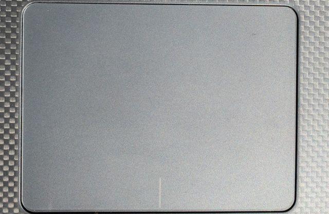 Portatil Dell XPS15 9560