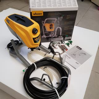 Airless Wagner pro 250 M